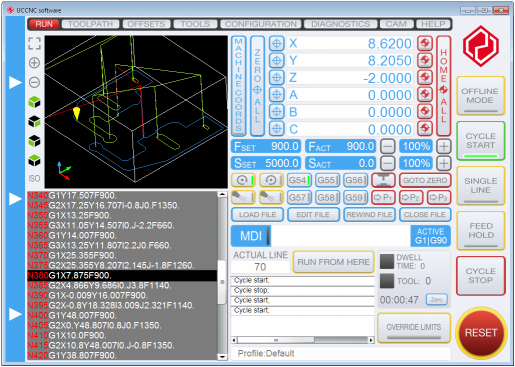 swansoft cnc simulator 70 crack
